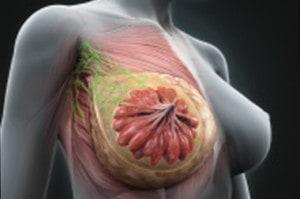 biopsia-radioguiada-lesionesno-palpables