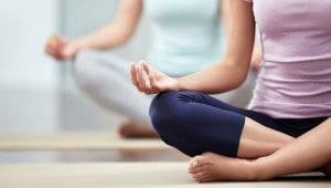 cancer-yoga