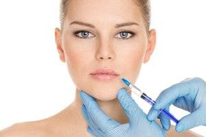 auxiliar-medicina-estetica
