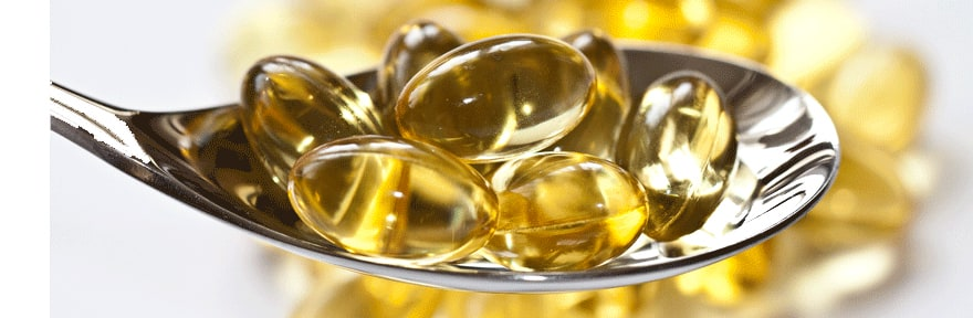 vitamina-d-y-el-cancer-de-mama-micropigmentacion-oncologica-mar-diaz
